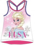T-Shirt Frozen (128 / 8Y)