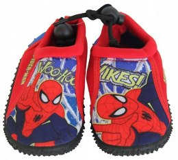 Buty do wody Spider-Man (34)