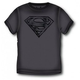 T-Shirt Superman (M)
