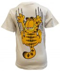 T-Shirt Garfield (10Y/140)