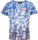 T-Shirt Star Wars (116/6Y)