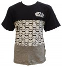 T-Shirt Star Wars (5Y/6Y)