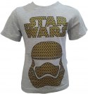T-Shirt Star Wars (134/9Y)