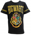 T-Shirt Harry Potter (134/9Y)