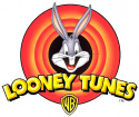 T-Shirt Looney Tunes (152/12Y)