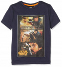 T-Shirt Star Wars (140 / 10Y)