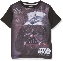 T-Shirt Star Wars (116 / 6Y)