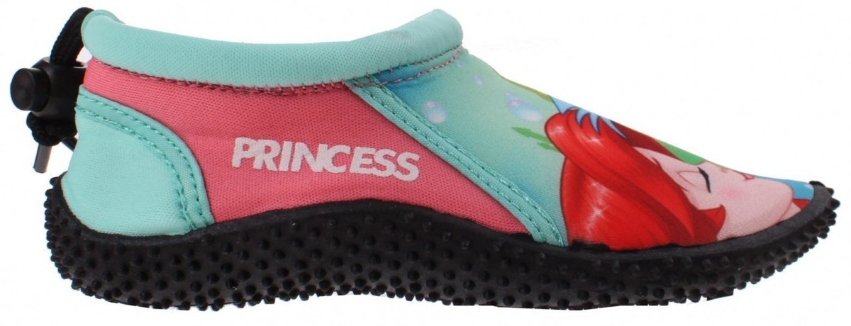 Buty do wody Princess (34)