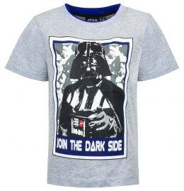 T-Shirt Star Wars (104 / 4Y)
