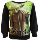 Bluza Star Wars (116 / 6Y)