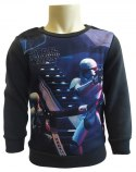 Bluza Star Wars (140 / 10Y)