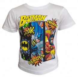 T-Shirt Batman (98 / 3Y)