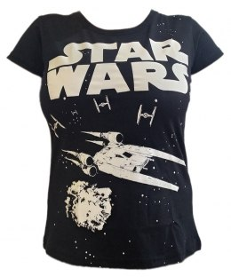 T-Shirt Star Wars (XL)