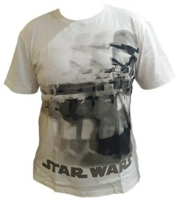 T-Shirt Star Wars (L)