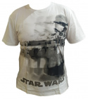T-Shirt Star Wars (XXL)